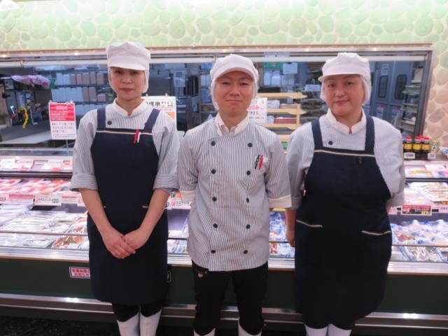 マツヤ スーパー ビア 店
