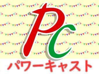 株式会社パワーキャスト/PS-030