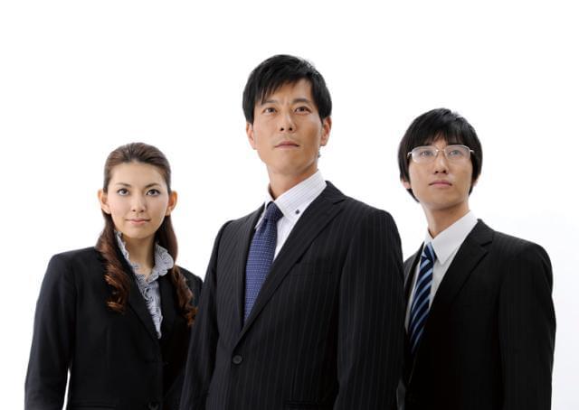 勤務地は、駅から徒歩圏内。 JR横浜線「橋本駅」徒歩10分です。