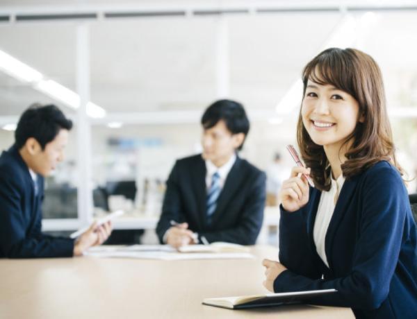 フジ技研株式会社
