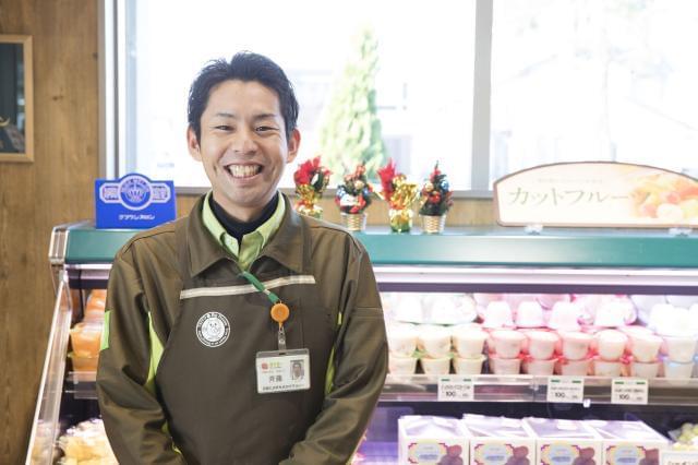 株式会社タイヨーのアピールポイント 6枚目