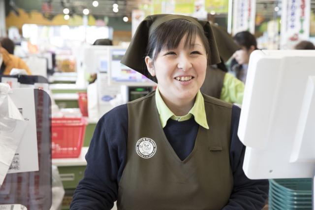 株式会社タイヨーのアピールポイント 3枚目