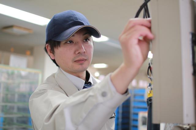 UTエイム株式会社【JA】(仕事No.AIM-F1413130-06)