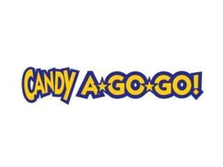 CANDY A☆GO☆GO