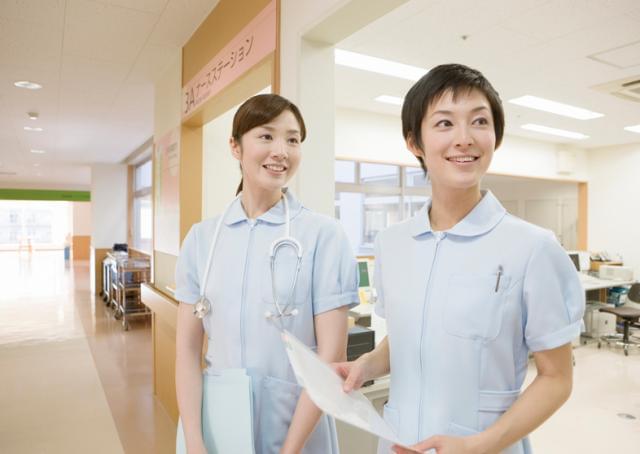 横浜市磯子区医師会 磯子区休日急患診療所