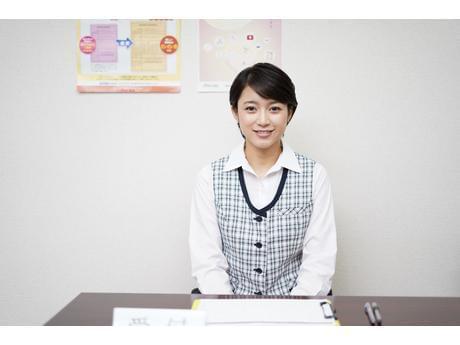 株式会社ニチイ学館 神戸支店