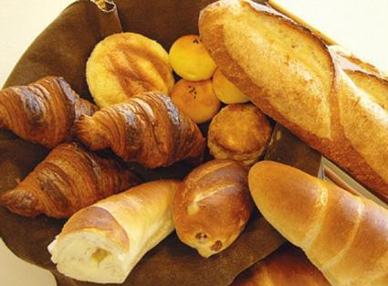 美味しく安全なパンでお客様に笑顔を届けましょう!パン好きな方歓迎!