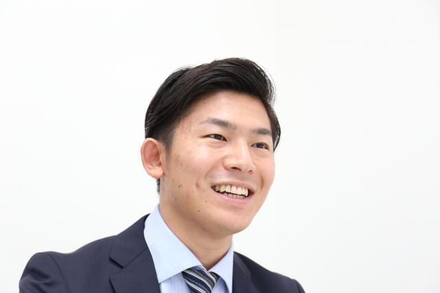 河原実業株式会社 流山営業所