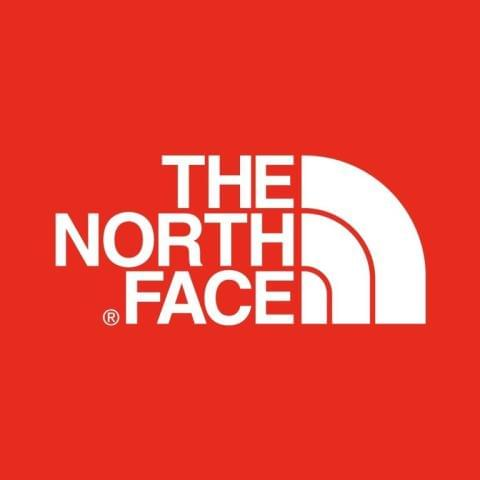 THE NORTH FACE 金沢店 1枚目