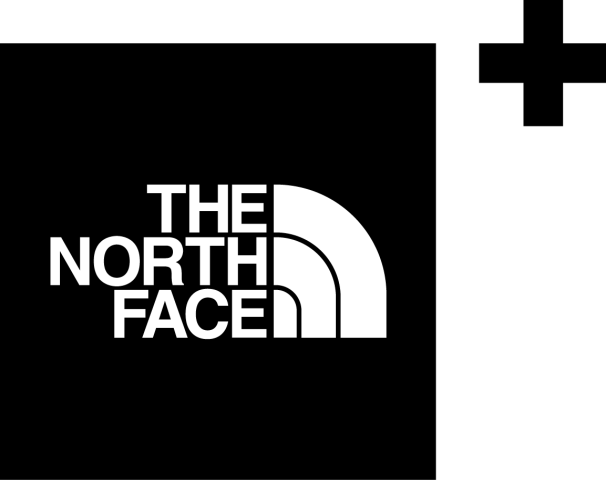 THE NORTH FACE+ アミュプラザ長崎店 1枚目