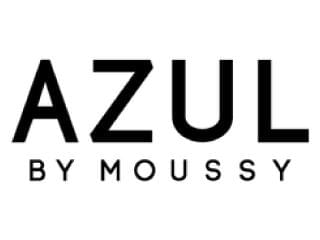 AZUL by moussy 1枚目