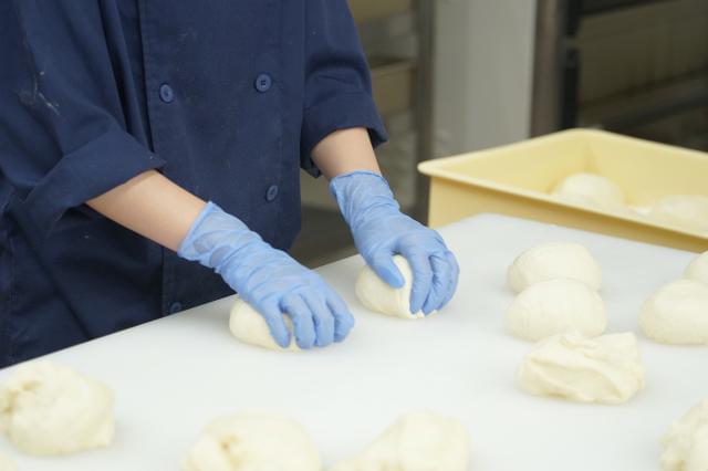 純生食パン工房 HARE/PAN香芝店【AP】【製造】