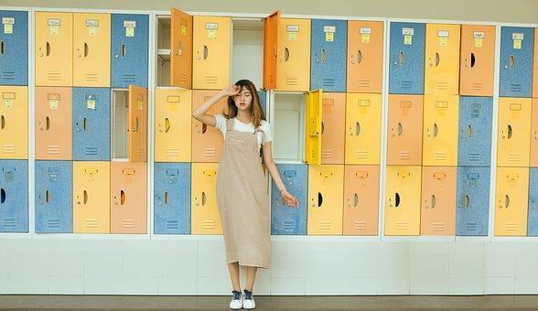 HUMAN WOMAN/青森中三百貨(弘前店)内アウトレット 1枚目