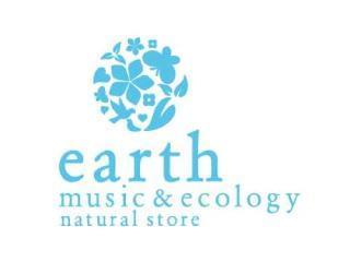 アースミュージック&エコロジーナチュラルストア