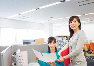 東武バスセントラル株式会社